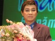 Ca nhạc - MTV - Nghệ sĩ cải lương Thanh Sang qua đời