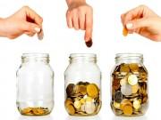 Tài chính - Bất động sản - Học ngay triệu phú đô la mẹo tiết kiệm siêu hiệu quả
