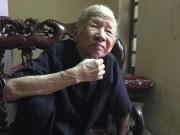 Tin tức sức khỏe - Cụ ông 90 tuổi bày mẹo thoát bệnh teo não, lẫn tuổi già cực hay