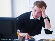 Tin tức sức khỏe - Phương pháp tối ưu giúp tăng cường trí nhớ hiệu quả