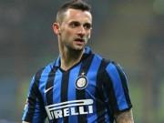 Chuyển nhượng MU: 43 triệu bảng cho sao Inter