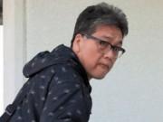 HOT 24h qua: Nghi phạm sát hại bé Nhật Linh từng tảo hôn, có 3 đời vợ