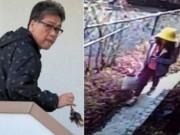 Tin tức trong ngày - Nghi phạm sát hại bé Linh từng cưới vợ 16 tuổi