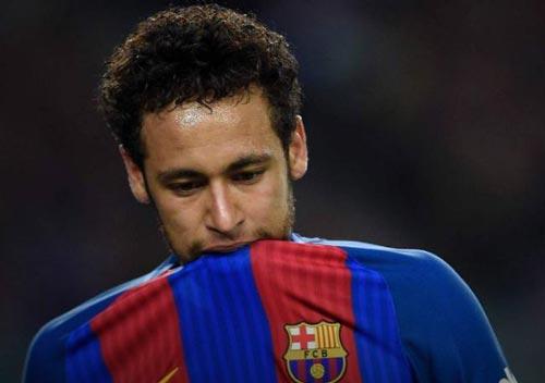 """xem ảnh đẹp tải ảnh Xem Ảnh đọc báo tin tức Siêu kinh điển Real – Barca: Neymar được đá vì """"lách luật"""" - Bóng đá - Tin tức và truyện phim nhạc xổ số bóng đá xem bói tử vi"""