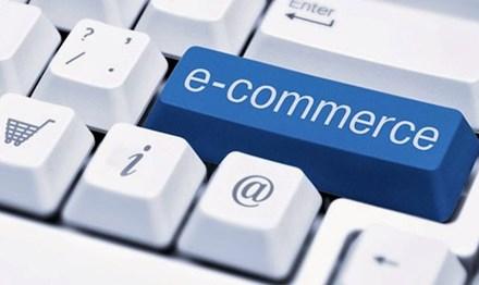 Website bán hàng giả, hàng cấm sẽ bị phạt 80 triệu đồng