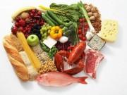 Sức khỏe đời sống - Ăn uống thế nào để phòng tránh bệnh mỡ máu?