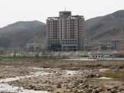 """Thế giới - Bên trong khu nghỉ dưỡng """"ma"""" 1 tỉ USD của Triều Tiên"""