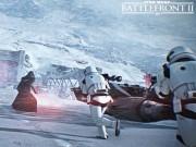Công nghệ thông tin - Video: Chiêm ngưỡng trailer choáng ngợp của game Star Wars mới