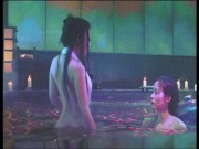 Phim - Mỹ nhân khoe lưng trần trên màn ảnh: Lưu Diệc Phi chưa phải số 1!