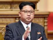 Thế giới - Triều Tiên dọa cho Trung Quốc lãnh hậu quả?