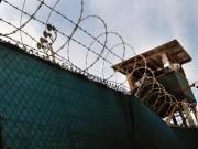 An ninh Xã hội - Bi hài nhóm tội phạm đen đủi trốn nhầm vào nhà tù