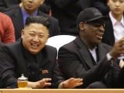 Khu nghỉ dưỡng  sang chảnh  có du thuyền của Kim Jong-un