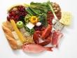 Ăn uống thế nào để phòng tránh bệnh mỡ máu?