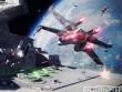 """Star Wars phiên bản mới chuẩn bị ra mắt, đồ họa  """" đỉnh của đỉnh """""""