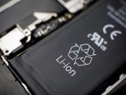 Công nghệ thông tin - Làm thế nào để biết đã đến thời gian thay pin thiết bị điện tử?