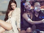 Ca nhạc - MTV - Người tình màn ảnh nóng bỏng giúp Duy Mạnh hút hơn 18 triệu view