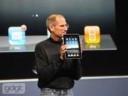 Top 5 sản phẩm công nghệ  biến bại thành thắng