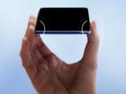 Dế sắp ra lò - Lộ cấu hình HTC U 11 - smartphone cao cấp nhất năm của HTC