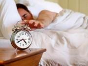 Sâu ngủ  vẫn có thể trở thành tỷ phú nếu biết những điều này