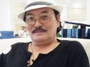 """"""" Cậu Trời """"  Hoàng Thắng qua đời vì ung thư"""