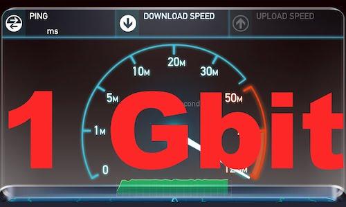 """Sốc: VN đã có gói Internet tốc độ """"khủng"""" ngang Google Fiber - 1"""