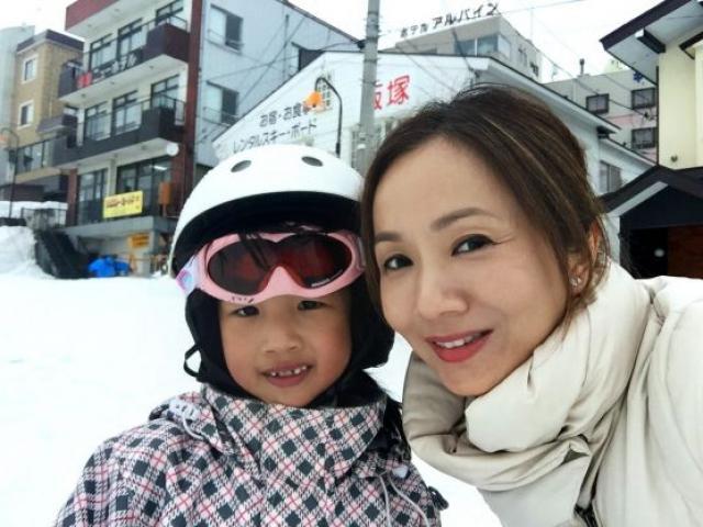 Bí quyết dạy con tự giác, lễ phép như trẻ em Nhật Bản