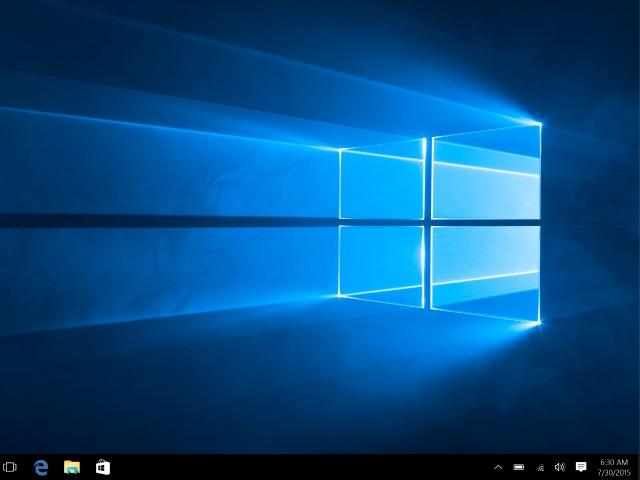 Cách cài đặt kiểm soát bằng giọng nói trên Windows 10