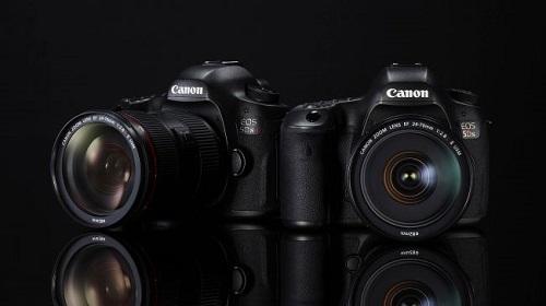 Top 10 máy ảnh DSLR đáng mua nhất năm 2017 - 3