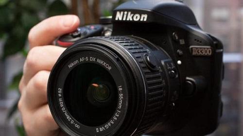 Top 10 máy ảnh DSLR đáng mua nhất năm 2017 - 8