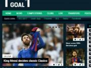 Kinh điển Real-Barca: Ramos tố VUA Messi đóng kịch, đòi tẩn Pique