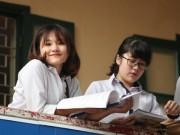 Giáo dục - du học - Gấp rút thi vào lớp 10, cân nhắc nguyện vọng tránh trượt oan uổng