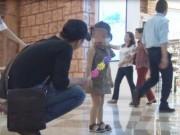 An ninh Xã hội - Bắt cóc con gái người tình rồi gọi điện nói xin nuôi