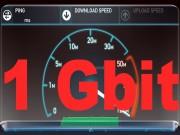 """Công nghệ thông tin - Sốc: VN đã có gói Internet tốc độ """"khủng"""" ngang Google Fiber"""