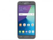 Samsung âm thầm tung ra điện thoại giá rẻ Galaxy Amp Prime 2