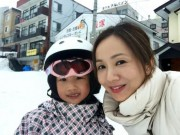 Giáo dục - du học - Bí quyết dạy con tự giác, lễ phép như trẻ em Nhật Bản