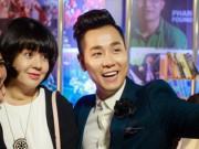 MC Diễm Quỳnh lần đầu xuất hiện sau sinh con thứ 2