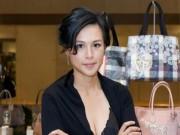 Bạn trẻ - Cuộc sống - Tỷ phú Hồng Kông trả 4000 tỷ đồng cho ai cưới được con gái ông