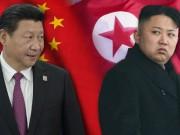 Thế giới - Trung Quốc có một cách làm Triều Tiên tê liệt hoàn toàn?