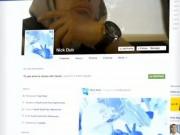 """An ninh Xã hội - """"Cạn lời"""" với tên trộm lướt facebook bằng máy tính chủ nhà rồi quên đăng xuất"""