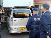 Tin tức trong ngày - Tìm thấy vết máu có ADN trùng khớp với bé Nhật Linh trên xe nghi phạm