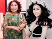 Ca nhạc - MTV - Chuyện ngược đời: Siu Black, Phi Thanh Vân làm học trò của dàn sao nhí