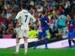 Ronaldo bị Messi che mờ: Bài học đắt giá cho tính ích kỷ