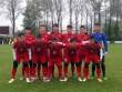 U20 Việt Nam thăng hoa, thắng giòn giã trên đất Đức