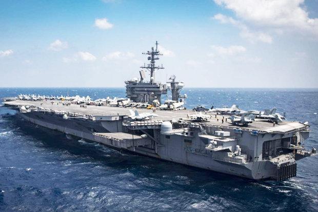 """Triều Tiên tuyên bố hủy diệt Mỹ """"đến người cuối cùng"""" - 2"""