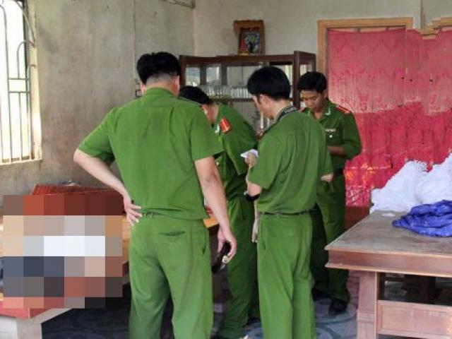Cô gái bị người yêu đâm gục trên bãi đất trống ở Sài Gòn - 2