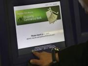 Công nghệ thông tin - Lý do các ATM ở Triều Tiên không hoạt động