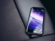 Dế sắp ra lò - Không cần iPhone 8, bạn có thể sạc không dây cho iPhone 7 ngay bây giờ