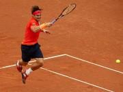 Thể thao - Trực tiếp Barcelona Open ngày 1: Zverev tiến bước, Gasquet thua sốc