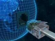 Sẽ có hơn 50 tỉ thiết bị IoT vào năm 2020, làm sao đủ địa chỉ IP?