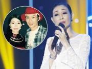 Bạn gái cũ Hoài Linh ngày càng đắt show sau ồn ào đời tư